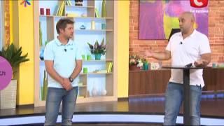видео Самые распространенные вопросы о москитных сетках