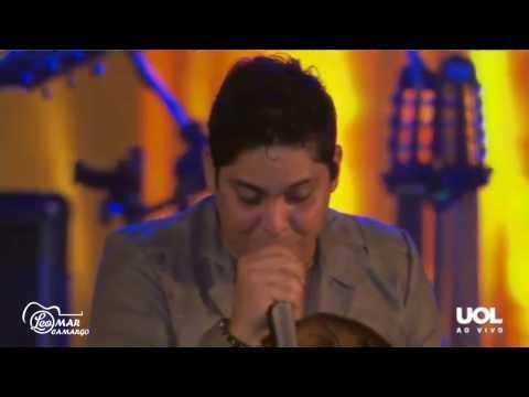 Jorge e Mateus - Na Hora Que Você Chamar (AO VIVO NO CALDAS COUNTRY 2013)
