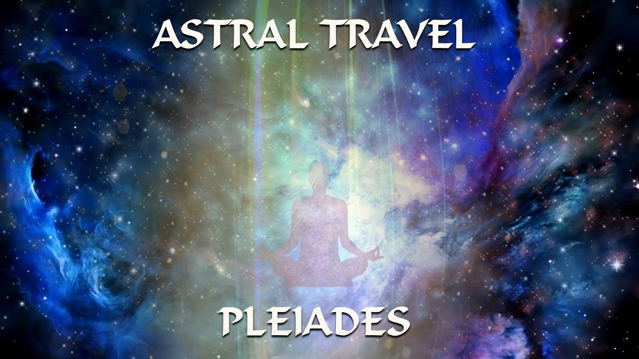 PLEIADIAN ASTRAL TRAVEL: IMMERSE Yourself in CRYSTAL HEALING TECHNOLOGY &  PLEIADIAN LIFE SOLUTIONS