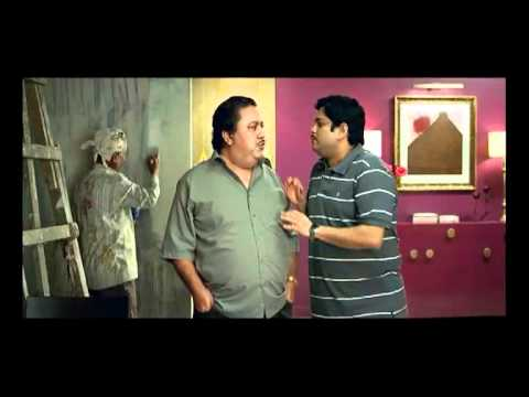 Bollywood Celebrity | Asian Paints' 'Where the Heart is ...
