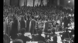 Live / Серёжа Парамонов / Песенка крокодила Гены / Песня-72