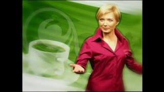Кофе Похудение Женщины Диета