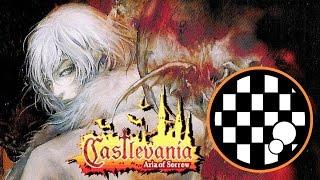 Castlevania: Aria of Sorrow - Pikasprey