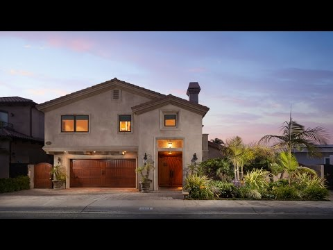 3311 Bounty Circle, Huntington Beach CA 92649