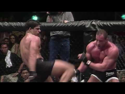 Top 20 Knockouts in UFC History online video cutter com 2