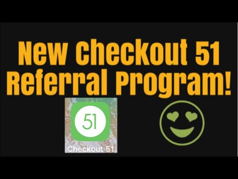 omg-new-checkout-51-referral-program-earn-5-easy