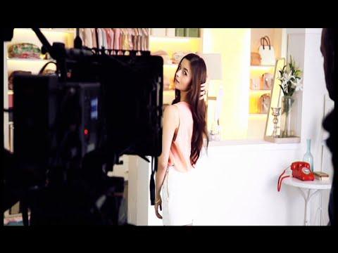 Style Diva ALIA BHATT Fashion Hairs!