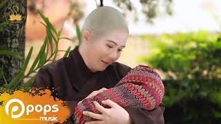Chơn Tâm 6 - Trích Đoạn Quan Âm Thị Kính - NSƯT Thanh Ngân [Official]