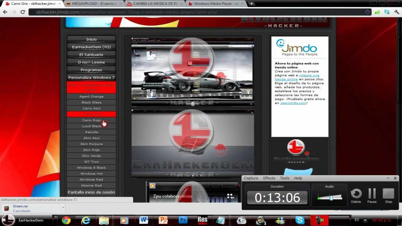 media player x64