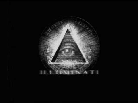 Beast 1333 Illuminati (Mouth of Madness)