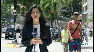 Maduro la emprende contra los chavistas disidentes