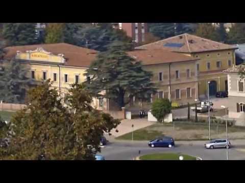 Loris Malaguzzi International Centre