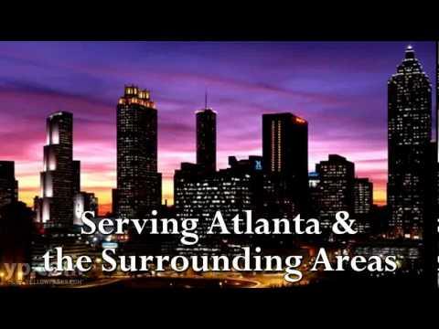 Law Offices Of K Douglas Cook Atlanta GA Personal Injury Law