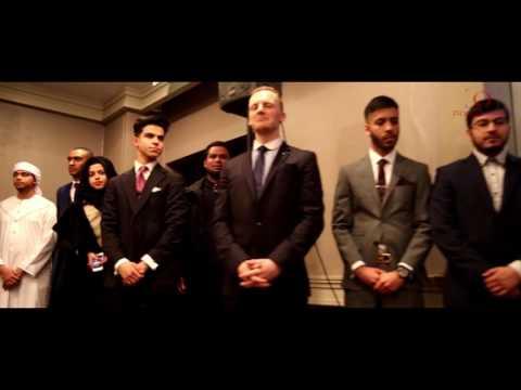 United Kingdom First Event Trailer Part 3 | MWC