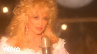 Смотреть клип Dolly Parton - More Where That Came From