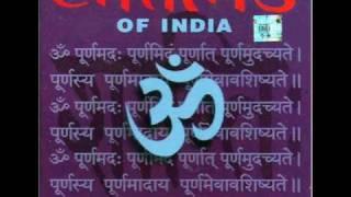 Ravi Shankar - Mangalam
