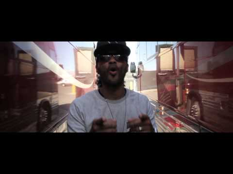 Group 1 Crew - Goin Down (Official Music Video)
