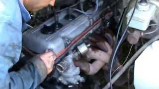 видео замена электропроводки во Фрязино