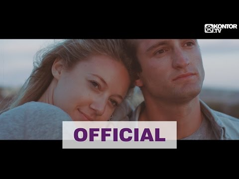 Stereoact feat. Uncle B. – Kling Klang (Official Video HD)