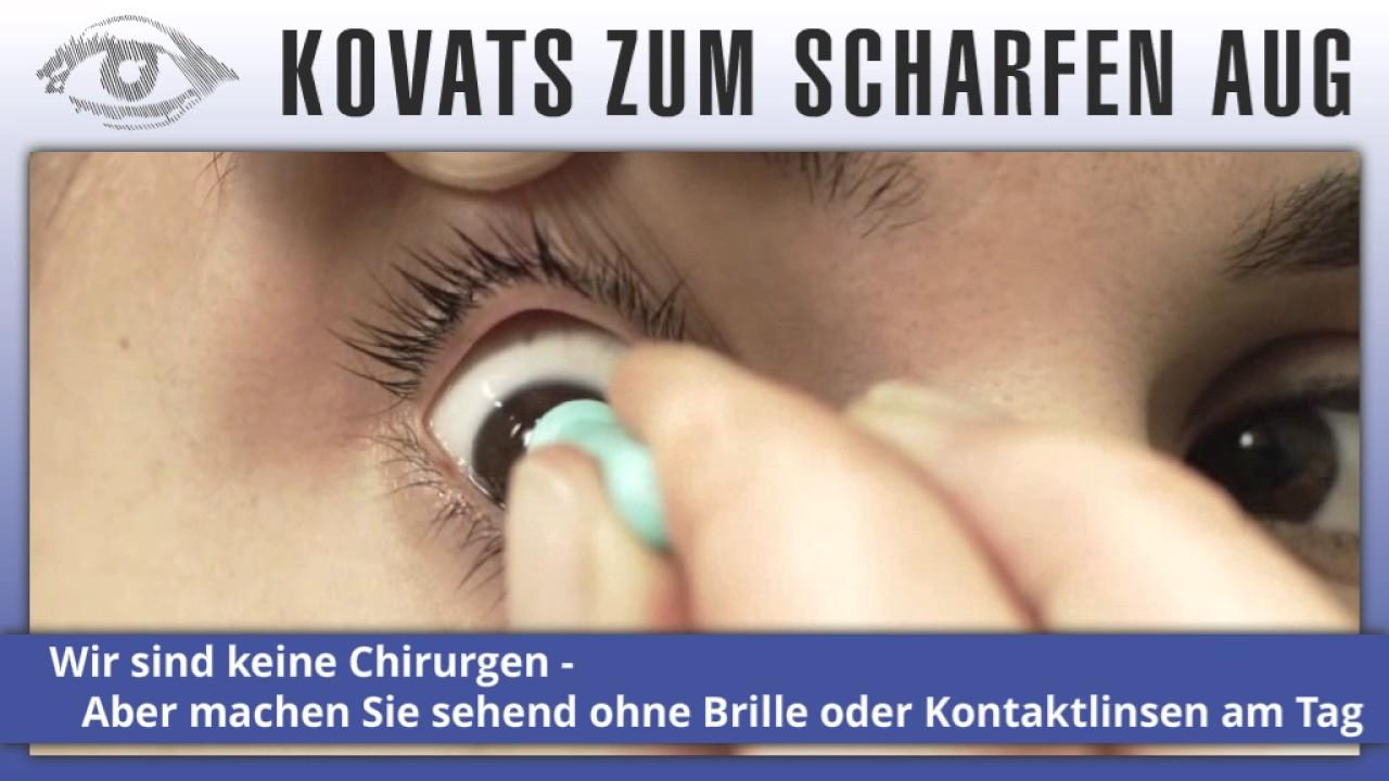 News - mxmbers.com - Internet-Zeitung