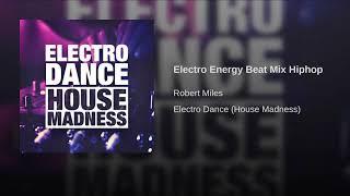 Electro Energy Beat Mix Hiphop - Stafaband