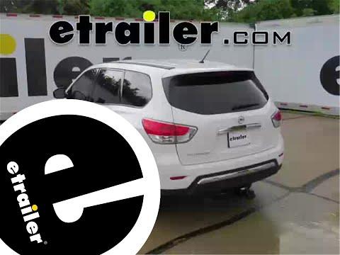 trailer-connector-socket-installation---2014-nissan-pathfinder---etrailer.com