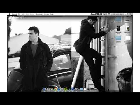 Popular Photography Hangout: James Law