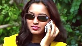 Miss Call Karti Jo - Banjara Song