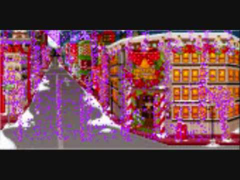 Christmas Serenade - Johnny Maestro & The Brooklyn Bridge