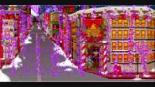Play Christmas Serenade