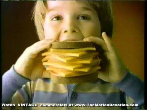 velveeta-cheese---1985-tv-ad