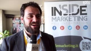 Gian Mario Infelici | Best practice per l'omnicanalità