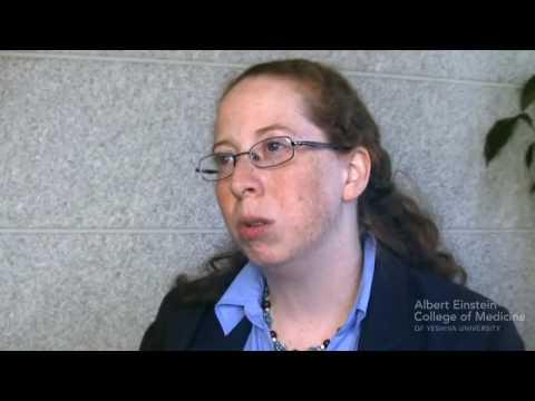 H1N1 And Seasonal Flu Treatment