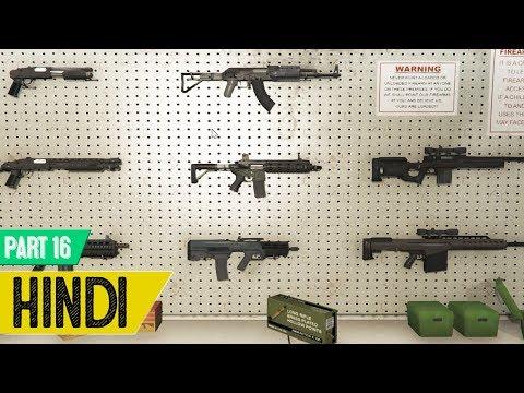GUNS   GTA 5 Online   #Money #16