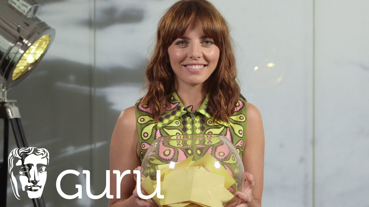 Ophelia S Renaissance Clothing: 60 Seconds With... Ophelia Lovibond