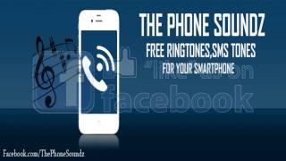Hello - Ringtone/SMS Tone [HD]