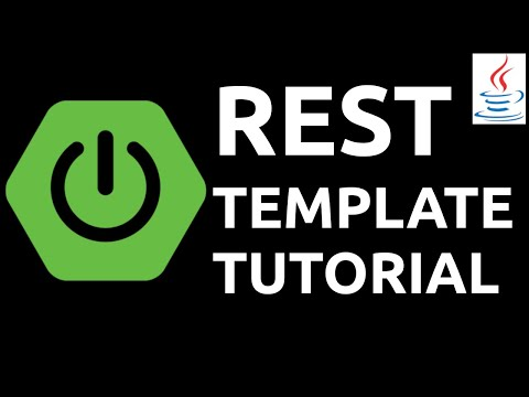 Spring Boot Consume RESTful Web Service with RESTTemplateBuilder ...