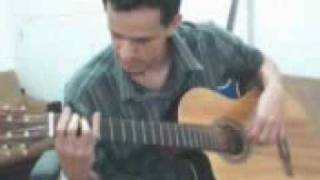 Video The Pink Panther for Classical Guitar download MP3, 3GP, MP4, WEBM, AVI, FLV Juni 2018