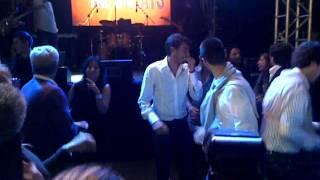 Video Novak Djokovic Gangnam Style: Dubai Player's Party download MP3, 3GP, MP4, WEBM, AVI, FLV Agustus 2018