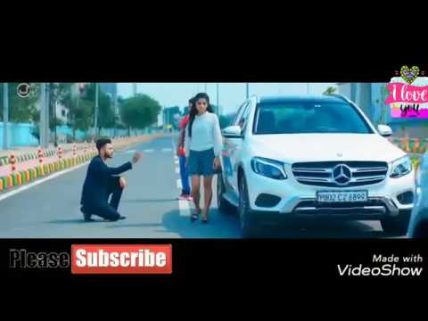 Chhod Diya Wo  Bazaar Movie Video Song 2018 By Ye Zindagi