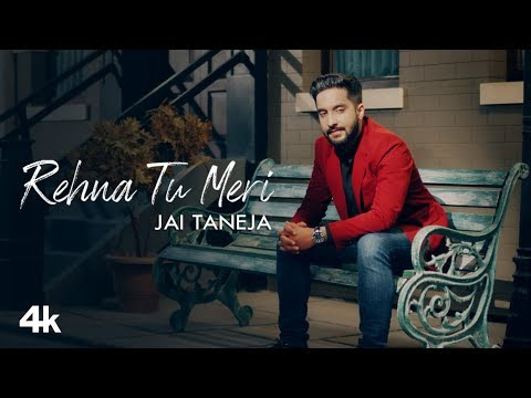 rehna-tu-meri-new-video-(4k)-video-song-jai-taneja-(aawaaz)-feat.-arika-lazraus-latest-video-song