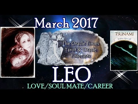 leo soul mates scorpions Because astrological soul mates share very high compatibility between their natal charts, you will find evidence of many strong compatibility indicators in your astromatcha compatibility report this beautiful, detailed report can help you savor the magic of a soulmate, and will help to keep your relationship being the very best it can be at all times – because even soulmates fall out.