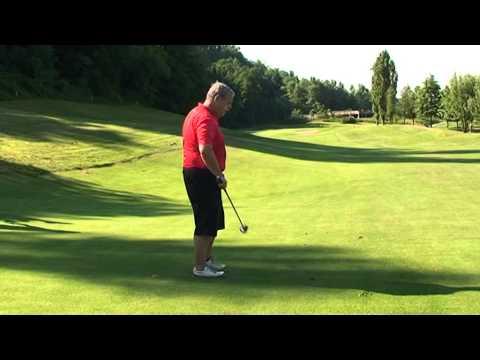 Caricup Golf Club Villa Paradiso 2015