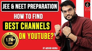 chemistry book for neet