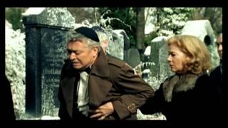 Watch Alles auf Zucker! (2004) Full Movie English Subtitle Putlocker... Ꮂ