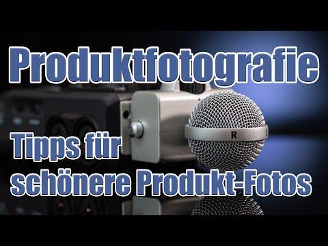 tipps-produktfotografie---mit-wenig-aufwand-werden-deine-produktfotos-zum-eyecatcher