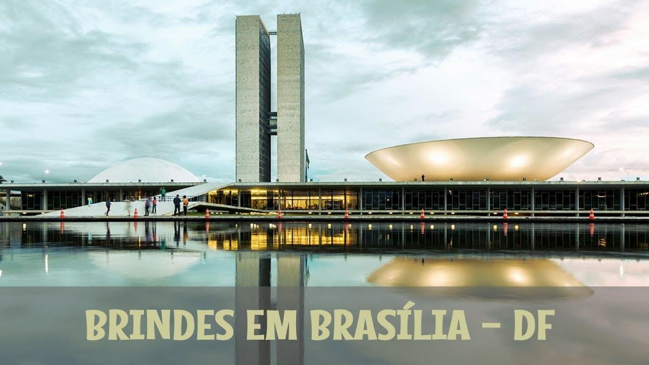 c1f2a4d20 Brindes Personalizados   Brasilia - DF   (61) 3550-0731