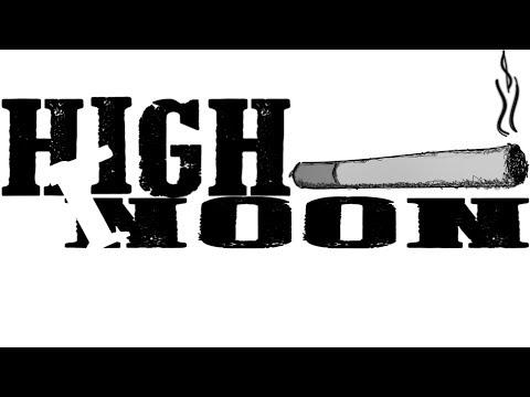 High Noon : Ep 21 – Hashtag Hash Noon