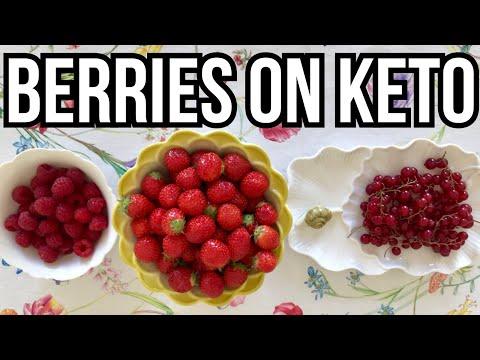 🇬🇧-berries-on-keto-diet