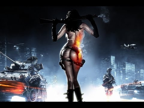 battlefield 3 how to change from russian to english